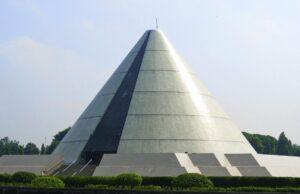 Museum Monumen Yogyakarta Kembali
