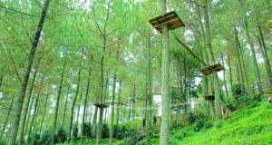 Dago Dream Park Bandung
