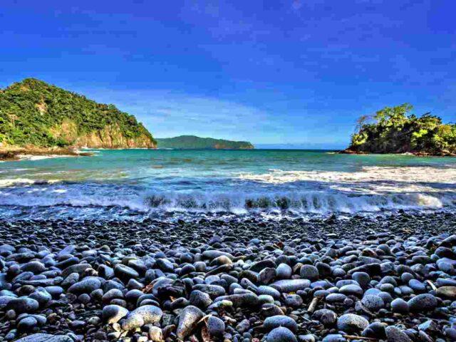 batu beach
