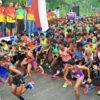Borobudur Marathon, Venue & Ticket