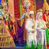 Majapahit International Travel Fair Venue & Ticket