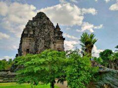 Kalasan Temple