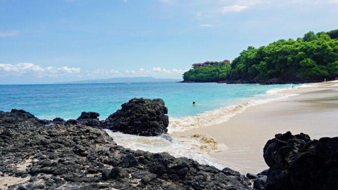 bias tugel beach vibe