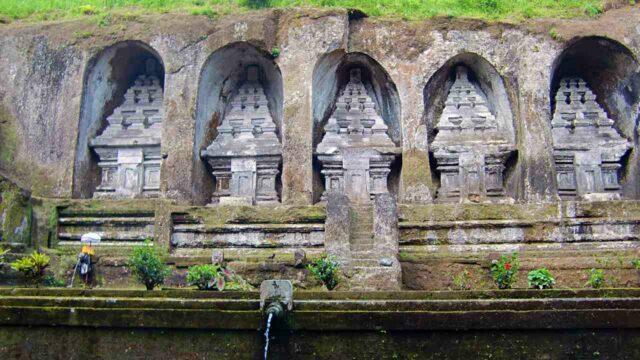 gunung kawi temple gianyar
